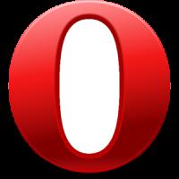 تنزيل برامج نوكيا E6 مجانا nokia e6-00 Apps
