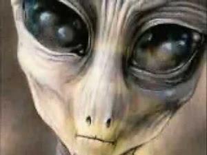 Guía FEMA: Los extraterrestres podrían atacar a EE.UU.