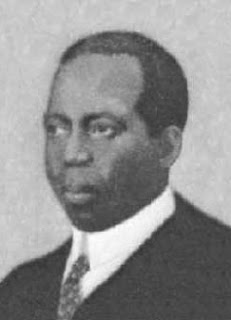 Blogs.loc.gov: Scott Joplin s Opera  Treemonisha  Won Pulitzer Prize in 1976