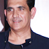 Omung Kumar vanita, wiki, biography, age