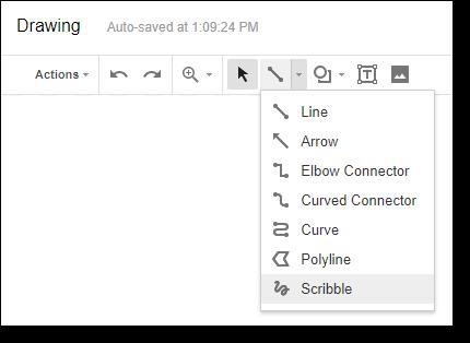 Add Caption To Photo Google Docs 3