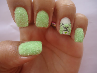 tutorial fuzzy nails_05