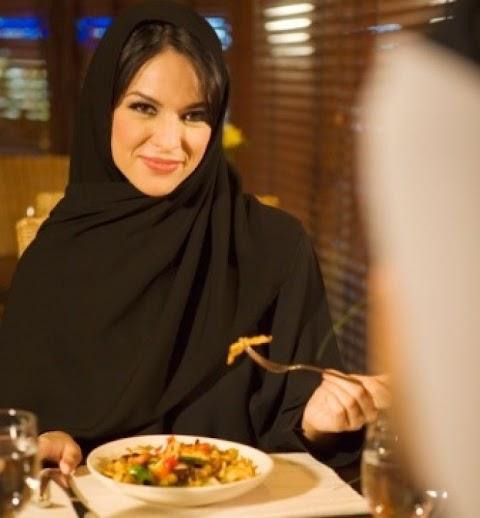 رجيم ياسر نصار ماذا يعتقد ذوو النمط الطبيعي في الأكل ؟