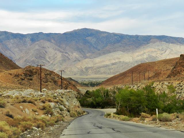 viaggio in california low cost consigli