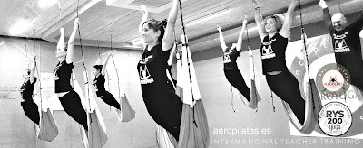 pilates, aeropilates, pilates aereo, pilates columpio, air pilates aerial pilates, yoga, fitness, fly, flying, gravity, suspension, gravedad, gimnasia, crossfit, teacher training, certificacion, cursos, profesores, coaching