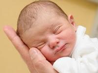 come risparmiare sui prodotti neonati