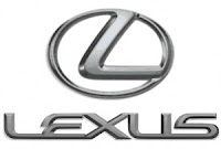 Lexus Supports Glee