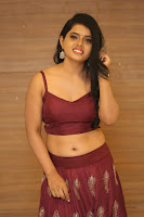 Sumaya Choco 18.jpg