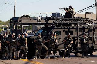 militarized%2Bpolice.jpg