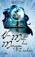 https://www.amazon.de/Vom-Mut-das-Morgen-ändern/dp/1520903707/ref=tmm_pap_swatch_0?_encoding=UTF8&qid=&sr=