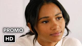 """All American Episódio 2x08  """"A vida continua"""" - Prévia"""