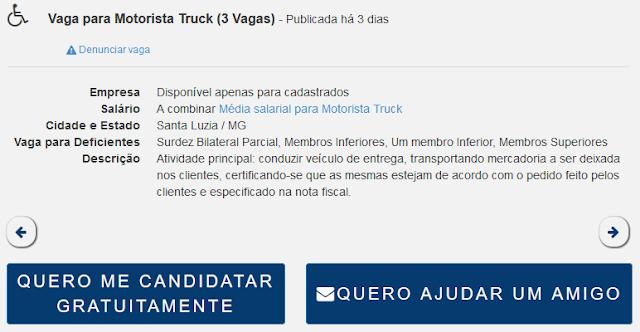 https://www.sine.com.br/vagas-empregos-em-santa-luzia-mg/motorista-truck/3112289