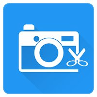Photo Editor v1.9.1 Apk Pro Features Unlocked