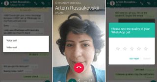 whatsapp-videos-calling
