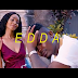 VIDEO | G Nako ft. Aslay, Rich Mavoko - Edda | Download/Watch
