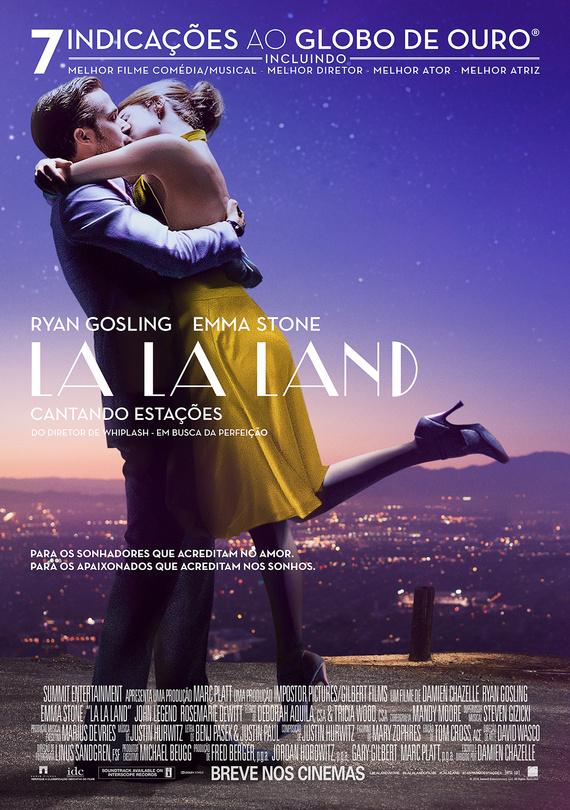 download la la land cantando estações dublado rmvb avi 720p