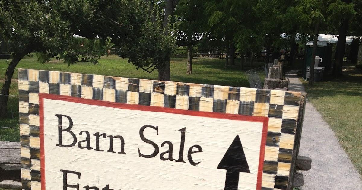 Home Decorating Help Mackenzie Childs Barn Sale Amazing