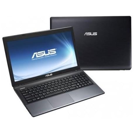 Rekomendasi Laptop Asus Harga 5 Jutaan Dengan Kualitas Terbaik