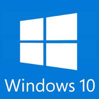 أحدث إصدارات شركة ميكروسوفت ويندوز 10