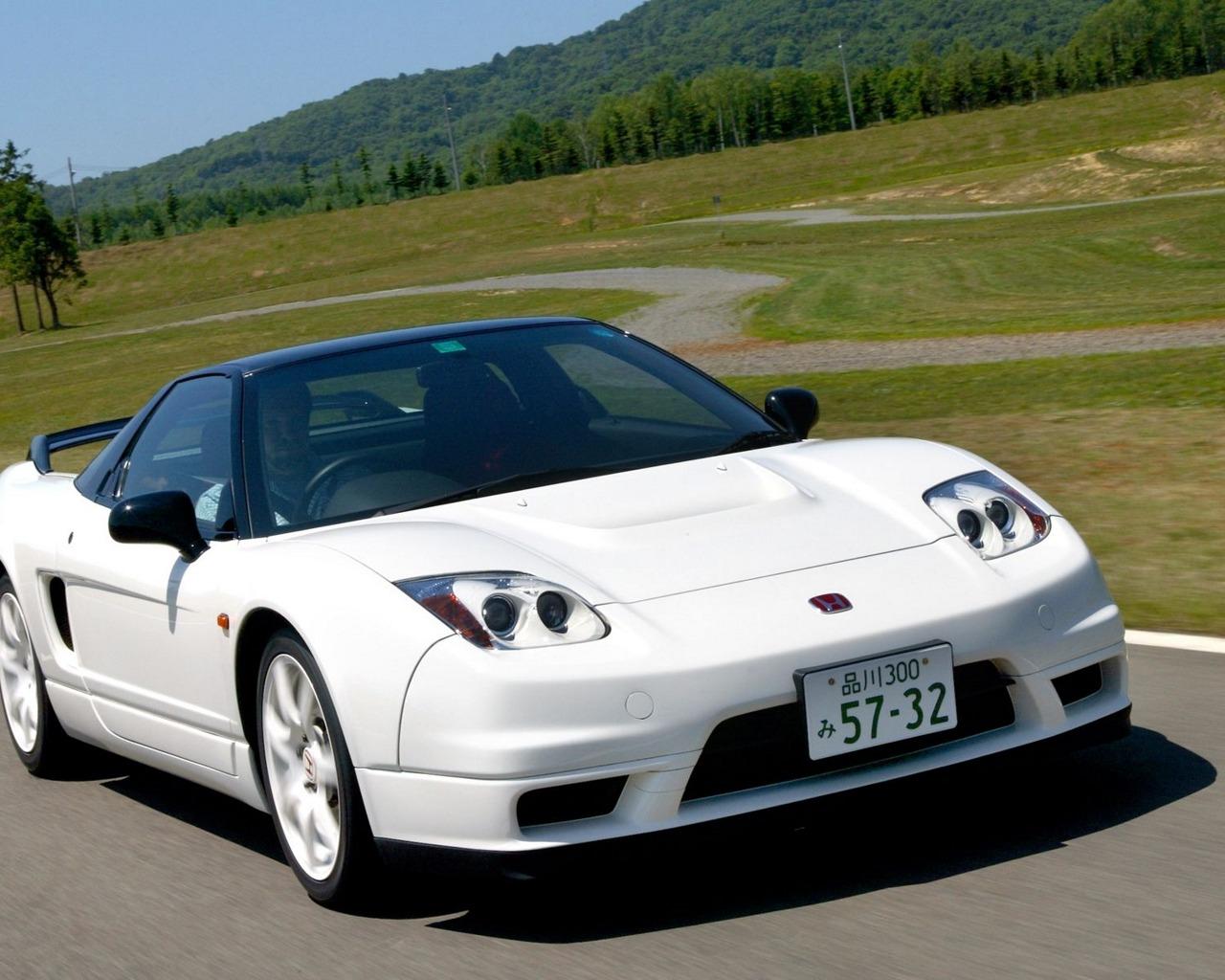 Used Honda Crosstour >> HONDA CARS: Honda cars usa