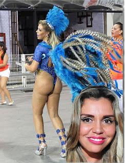 Renata Banhara DIETA