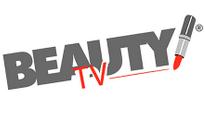 Good Film  Beauti TV THAICOM 5 @78.5°E New Biss Key