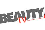 Good Film Beauty TV THAICOM 5 @78.5°E New Biss Key