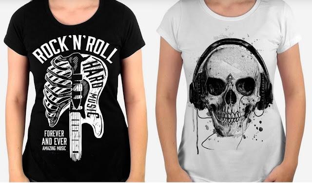 https://www.johnlemon.com.br/camisetas-femininas