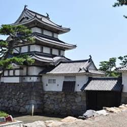 高松(香川)