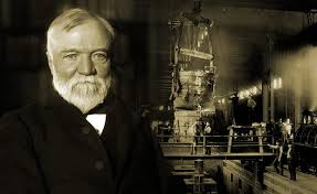 Andrew Carnegie, inspirational, motivational, Quote, Quotes,