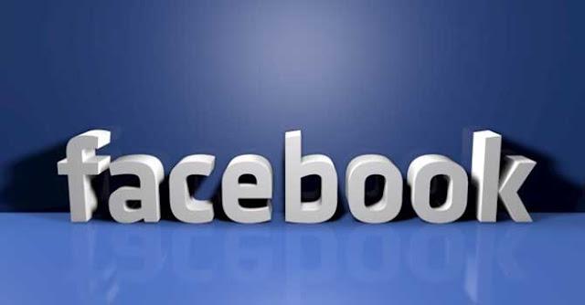 Facebook Yeni Uygulamasını Yayınladı  Facebook,  Snapchat,  Stingshot