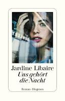 Neuerscheinungen Sommer 2018 Juli Novitäten Leselust Bücherblog