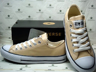 ec8767602f91 Your Fashion6  Gold Converse Shoes For Girls + Men