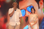 Babu Bangaram audio launch photos-thumbnail-14