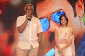 Babu Bangaram audio launch photos-thumbnail-14