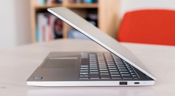 Review Xiaomi Notebook Mi Air 13 Full Specification