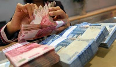 Layanan Pinjaman UangTeman Beri Pinjaman Online Tanpa Jaminan di Jawa Timur