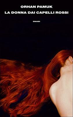 libro-la-donna-dai-capelli-rossi
