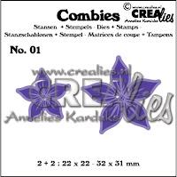 https://www.crealies.nl/detail/1860087/combies-stansen-stempels-dies-.htm