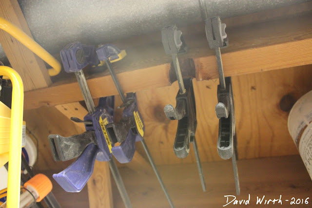 hang clamps, wood clamps, irwin, store, sort, glue clamps
