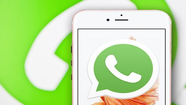 Tutorial Menyembunyikan Terakhir Dilihat pada WhatsApp Tutorial Mudah Menyembunyikan Status Online di WhatsApp