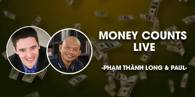 Xây dựng hệ thống kiếm tiền trên internet