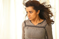Trisha Latest Stills in Mohini Movie TollywoodBlog