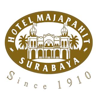 Career Opportunity from Hotel Majapahit Surabaya Jawa Timur June 2016