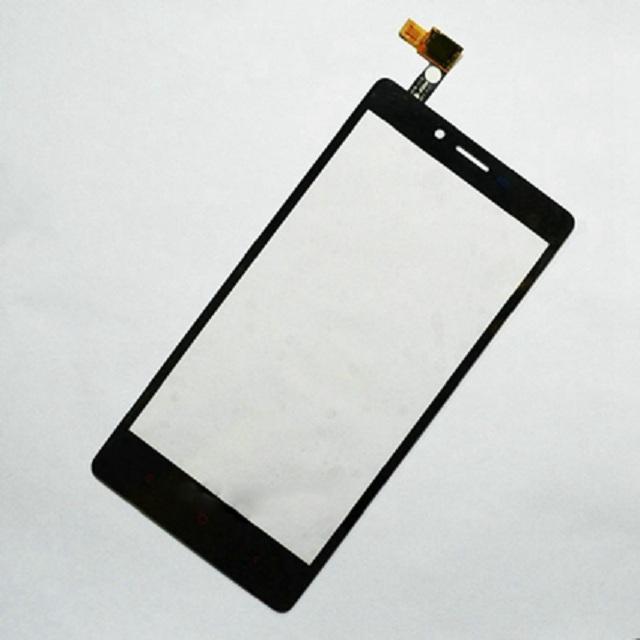 Mặt kính Redmi Note 3 chính hãng.