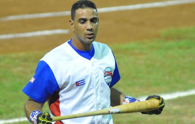 Diversos comentarios desacertados circulan en calles de esta provincia sobre el sobresaliente atleta, luego de regresar al país antes de concluir la participación del conjunto cubano en los recientes Juegos Centroamericanos