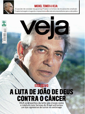 Download – Revista Veja – Edição 2485