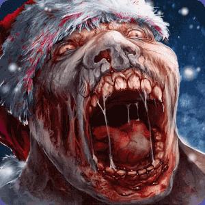 Dead Target: Zombie apk mod