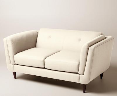 Merancang desain ruang tamu ternyata tidaklah sesulit yang kita bayangkan selama ini √ 43 Model Kursi Sofa Minimalis untuk Ruang Tamu Kecil Terbaru