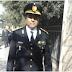 El Jefe de la Policía responde sobre la inseguridad, los conflictos y los femicidios en la fuerza